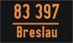 Wagennummer - Berliner Eisenbahnfreunde e. V.