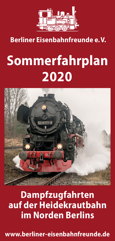 BEF_Sommerflyer_2020