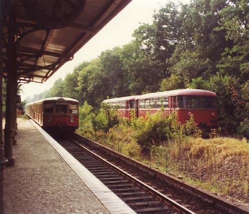 1982-Ankunft VT+VB