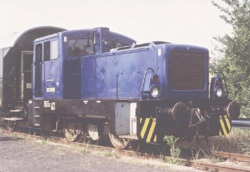 1997-V22