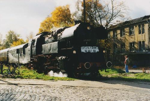 1998-Abschiedsfahrt 65 1057_02