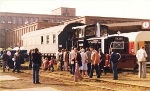 TdOT WU 1979