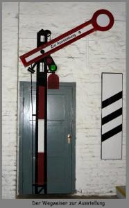 BEF_Signalgarten_Museum