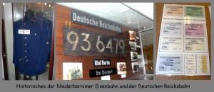 BEF_Historisches_NEB_Museum