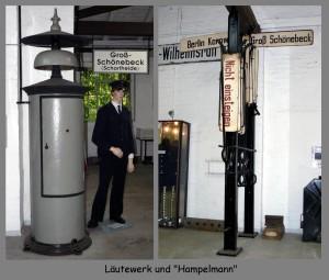 BEF_Läutewerk_Museum