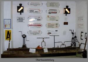 BEF_Oberbausammlung_Museum