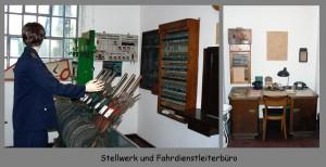 BEF_Stellwerk_Museum