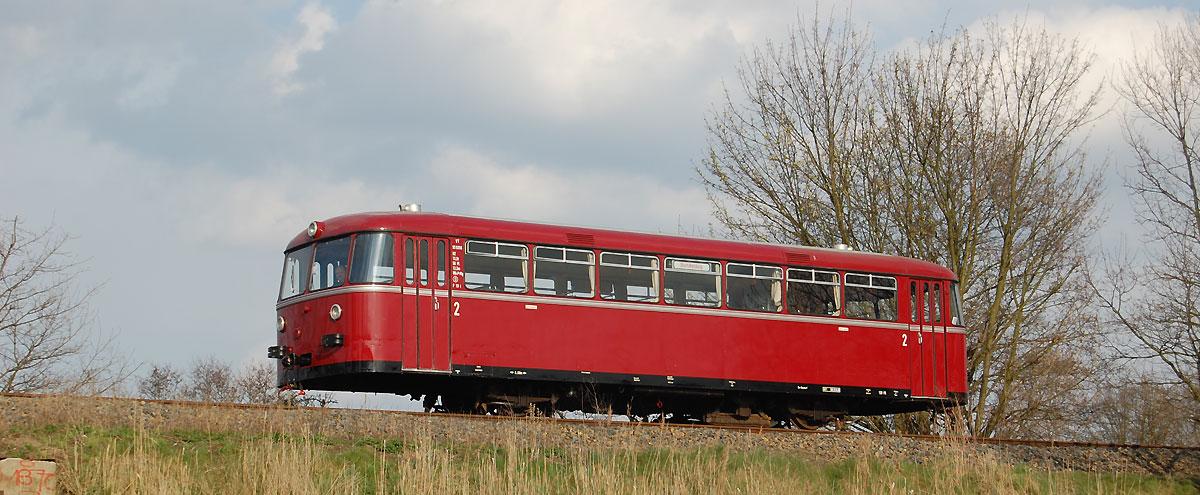 Berliner Eisenbahnfreunde E V Willkommen Bei Den Berliner
